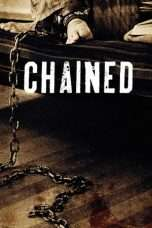 Nonton Streaming Download Drama Chained (2012) jf Subtitle Indonesia