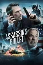 Nonton Streaming Download Drama Assassin's Bullet (2012) jf Subtitle Indonesia