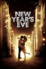 Nonton Streaming Download Drama New Year's Eve (2011) Subtitle Indonesia