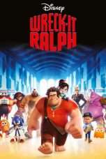 Nonton Streaming Download Drama Wreck-It Ralph (2012) jf Subtitle Indonesia