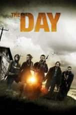 Nonton Streaming Download Drama The Day (2011) Subtitle Indonesia