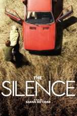Nonton Streaming Download Drama The Silence (2010) Subtitle Indonesia