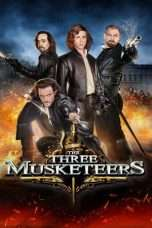 Nonton Streaming Download Drama The Three Musketeers (2011) Subtitle Indonesia