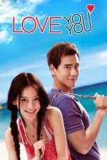 Nonton Streaming Download Drama Love You You (2011) Subtitle Indonesia