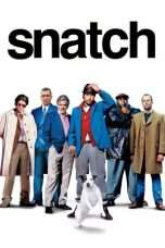 Nonton Streaming Download Drama Snatch (2000) jf Subtitle Indonesia