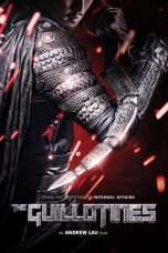 Nonton Streaming Download Drama The Guillotines (2012) jf Subtitle Indonesia