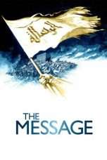 Nonton Streaming Download Drama The Message (1976) jf Subtitle Indonesia