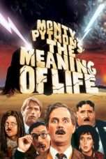 Nonton Streaming Download Drama The Meaning of Life (1983) Subtitle Indonesia