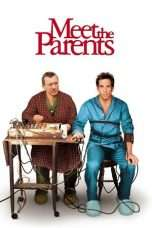 Nonton Streaming Download Drama Meet the Parents (2000) Subtitle Indonesia