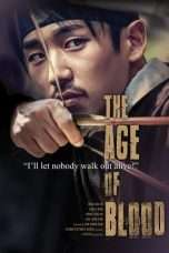 Nonton Streaming Download Drama The Age of Blood (2017) jf Subtitle Indonesia