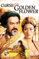 Nonton Streaming Download Drama Curse of the Golden Flower (2006) jf Subtitle Indonesia