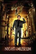 Nonton Streaming Download Drama Night at the Museum (2006) jf Subtitle Indonesia
