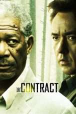 Nonton Streaming Download Drama The Contract (2006) jf Subtitle Indonesia