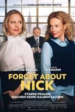 Nonton Streaming Download Drama Forget About Nick (2017) Subtitle Indonesia
