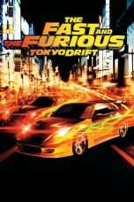 Nonton Streaming Download Drama The Fast and the Furious: Tokyo Drift (2006) jf Subtitle Indonesia