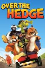 Nonton Streaming Download Drama Over the Hedge (2006) Subtitle Indonesia