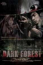 Nonton Streaming Download Drama 4 Horror Tales – Dark Forest (2006) Subtitle Indonesia