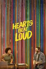 Nonton Streaming Download Drama Hearts Beat Loud (2018) jf Subtitle Indonesia