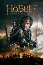 Nonton Streaming Download Drama Nonton The Hobbit: The Battle of the Five Armies (2014) Sub Indo jf Subtitle Indonesia