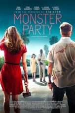 Nonton Streaming Download Drama Monster Party (2018) jf Subtitle Indonesia