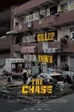 Nonton Streaming Download Drama The Chase (2017) hd Subtitle Indonesia