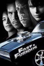 Nonton Streaming Download Drama Fast & Furious (2009) jf Subtitle Indonesia