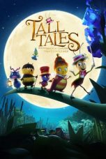 Nonton Streaming Download Drama Nonton Tall Tales from the Magical Garden of Antoon Krings (2017) Sub Indo gt Subtitle Indonesia