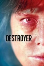 Nonton Streaming Download Drama Destroyer (2019) jf Subtitle Indonesia
