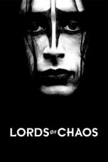 Nonton Streaming Download Drama Lords of Chaos (2019) jf Subtitle Indonesia