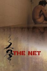 Nonton Streaming Download Drama The Net (2016) hd Subtitle Indonesia