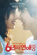Nonton Streaming Download Drama Lovers of the 6 Years (2008) hd Subtitle Indonesia