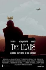 Nonton Streaming Download Drama The Lears (2017) Subtitle Indonesia