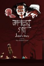 Nonton Streaming Download Drama Jalal's Story (2015) Subtitle Indonesia
