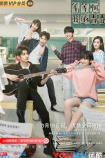 Nonton Streaming Download Drama My Youth (2019) Subtitle Indonesia
