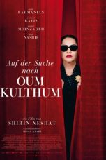 Nonton Streaming Download Drama Looking for Oum Kulthum (2017) Subtitle Indonesia
