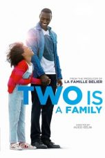 Nonton Streaming Download Drama Two Is a Family (2016) jf Subtitle Indonesia