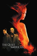 Nonton Streaming Download Drama The Quiet American (2002) jf Subtitle Indonesia