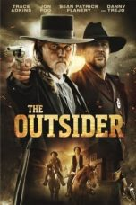 Nonton Streaming Download Drama The Outsider (2019) jf Subtitle Indonesia