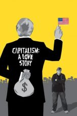 Nonton Streaming Download Drama Capitalism: A Love Story (2009) gt Subtitle Indonesia