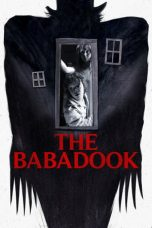 Nonton Streaming Download Drama The Babadook (2014) jf Subtitle Indonesia