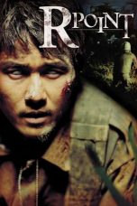 Nonton Streaming Download Drama R-Point (2004) jf Subtitle Indonesia