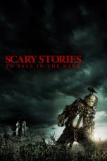 Nonton Streaming Download Drama Scary Stories to Tell in the Dark (2019) jf Subtitle Indonesia