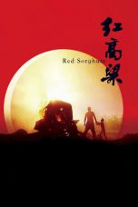 Nonton Streaming Download Drama Red Sorghum (1988) gt Subtitle Indonesia