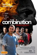 Nonton Streaming Download Drama The Combination: Redemption (2019) jf Subtitle Indonesia