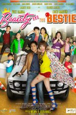 Nonton Streaming Download Drama Beauty and the Bestie (2015) jf Subtitle Indonesia