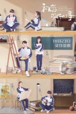 Nonton Streaming Download Drama A Little Thing Called First Love (2019) Subtitle Indonesia