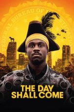 Nonton Streaming Download Drama The Day Shall Come (2019) jf Subtitle Indonesia
