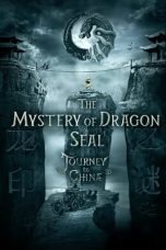 Nonton Streaming Download Drama Nonton Journey to China: The Mystery of Iron Mask (2019) Sub Indo jf Subtitle Indonesia