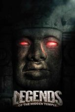 Nonton Streaming Download Drama Legends of the Hidden Temple (2016) Subtitle Indonesia