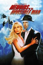 Nonton Streaming Download Drama Memoirs of an Invisible Man (1992) jf Subtitle Indonesia